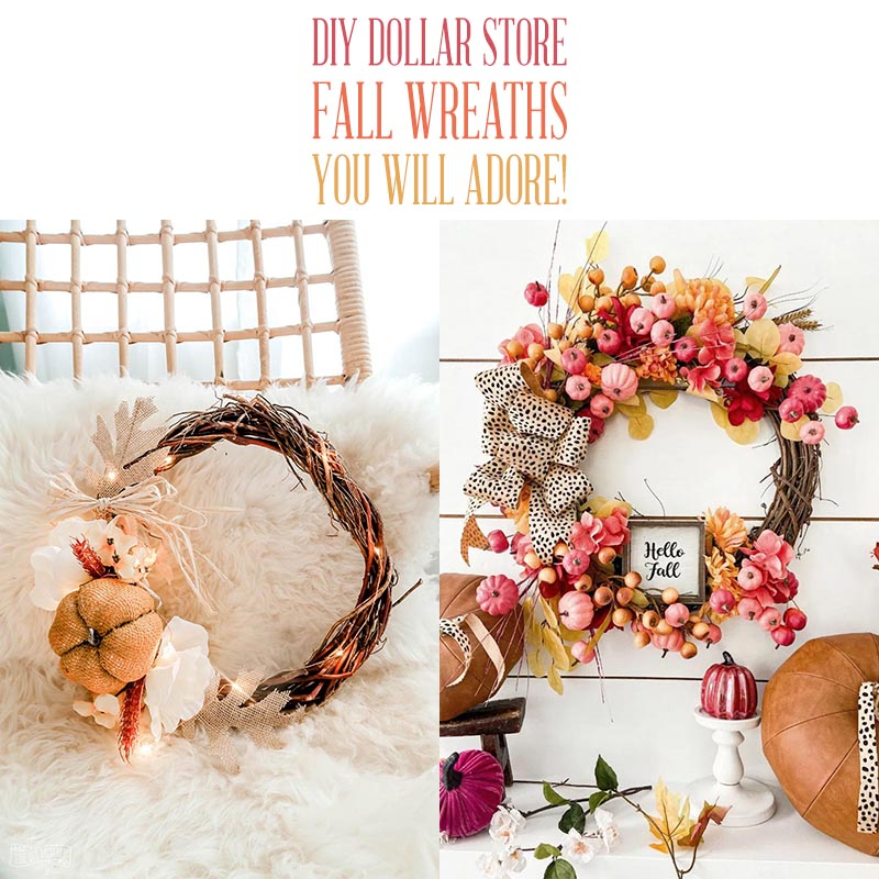 https://thecottagemarket.com/wp-content/uploads/2020/09/DIY-Dollar-Store-Fall-Wreaths-T-5.jpg