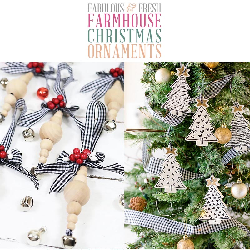 https://thecottagemarket.com/wp-content/uploads/2020/09/DIY-Farmhouse-Christmas-Ornaments-T-5.jpg