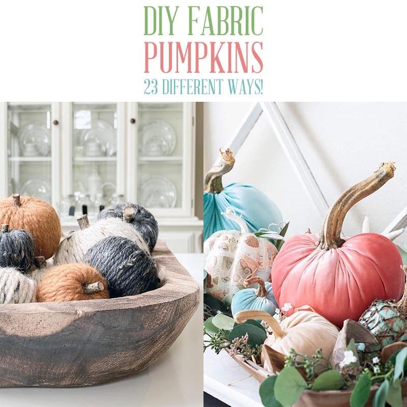 https://thecottagemarket.com/wp-content/uploads/2020/09/Fabric-Pumpkins-T-5.jpg