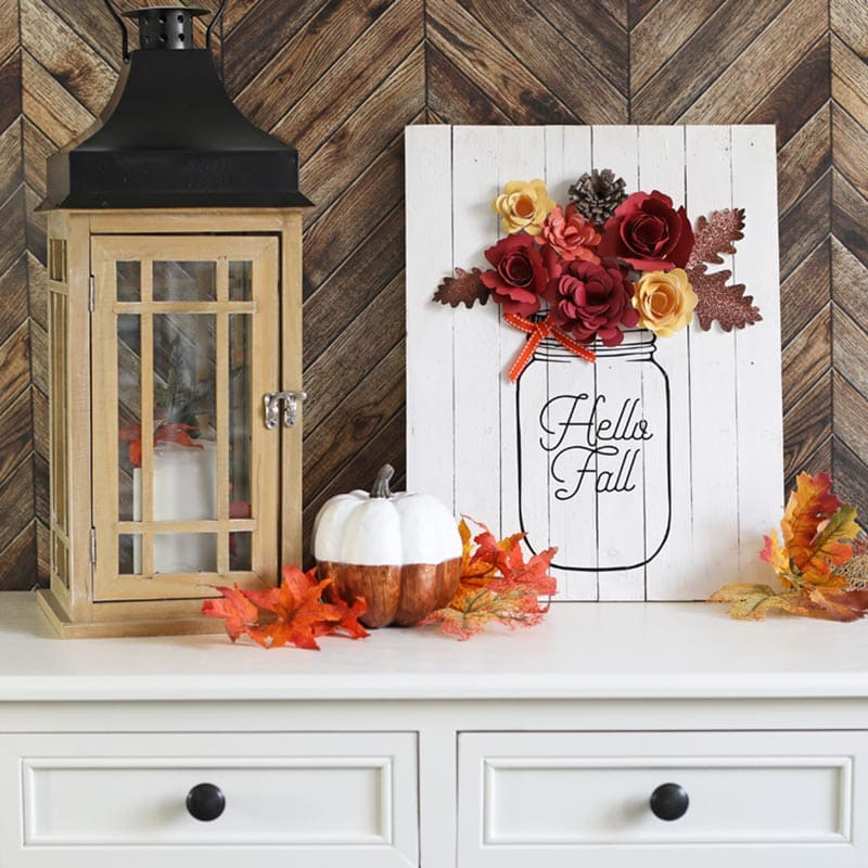 https://thecottagemarket.com/wp-content/uploads/2020/09/Fall-Mason-Jar-2.jpg