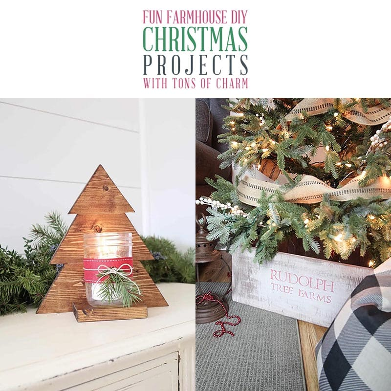 https://thecottagemarket.com/wp-content/uploads/2020/09/Farmhouse-Christmas-Projects-t-5.jpg