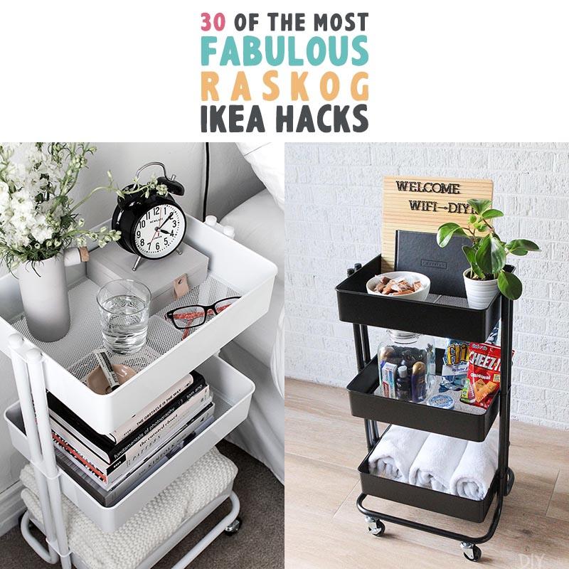 https://thecottagemarket.com/wp-content/uploads/2020/09/IKEA-Hacks-Raskog-t-5.jpg