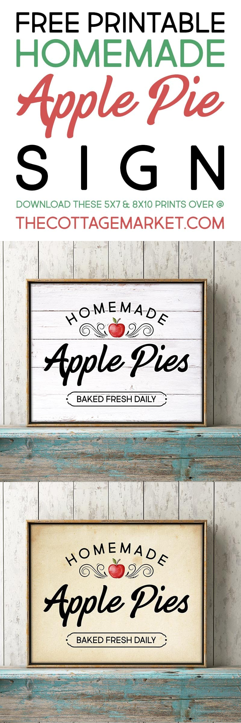 https://thecottagemarket.com/wp-content/uploads/2020/09/TCM-ApplePies-tower-1.jpg