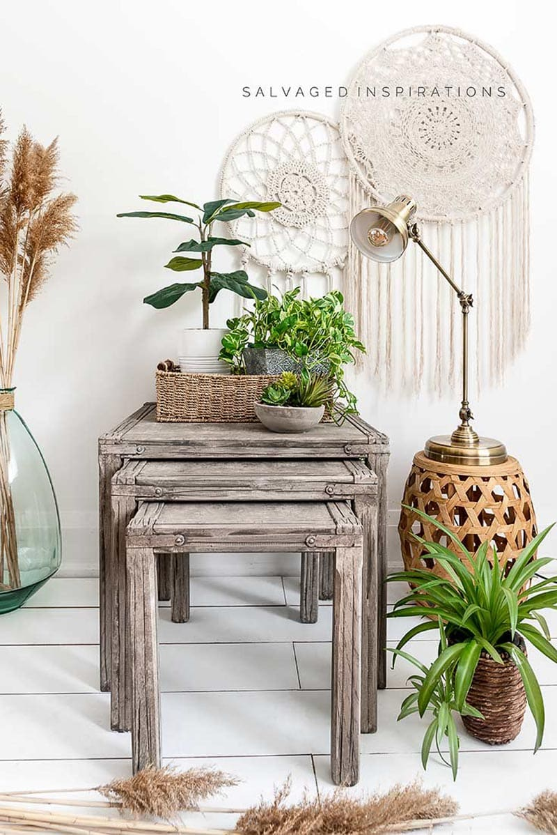 https://thecottagemarket.com/wp-content/uploads/2020/09/Thrift-Store-Makeover-1.jpg