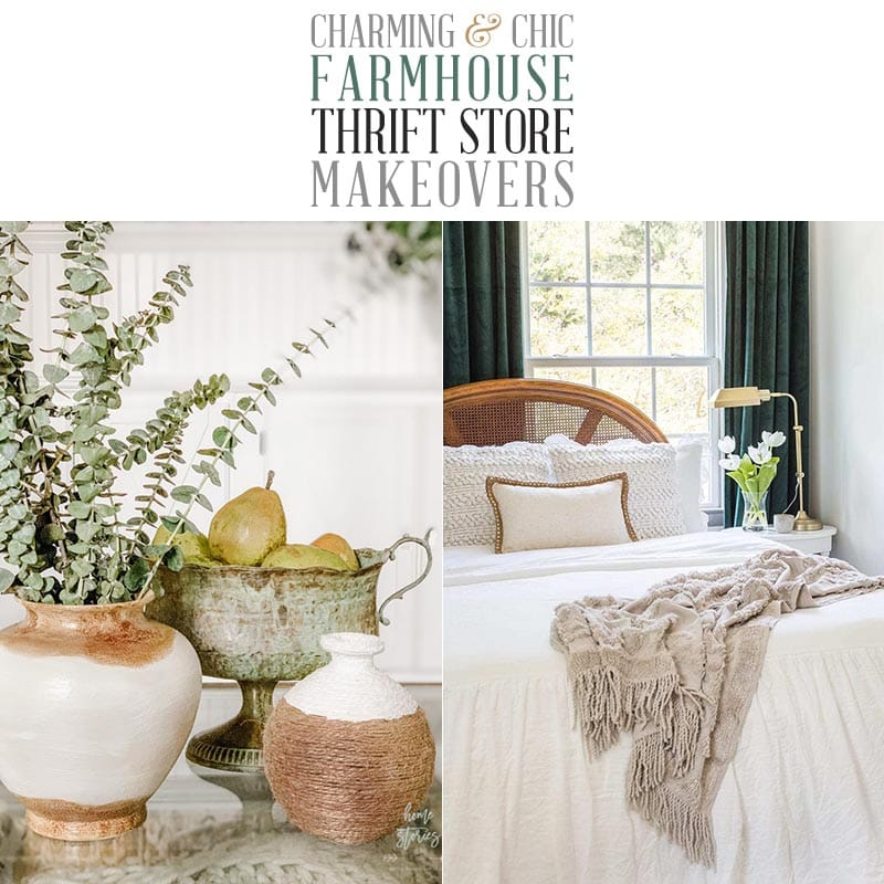 https://thecottagemarket.com/wp-content/uploads/2020/10/Farmhouse-Thrift-Store-Makeover-T-5.jpg