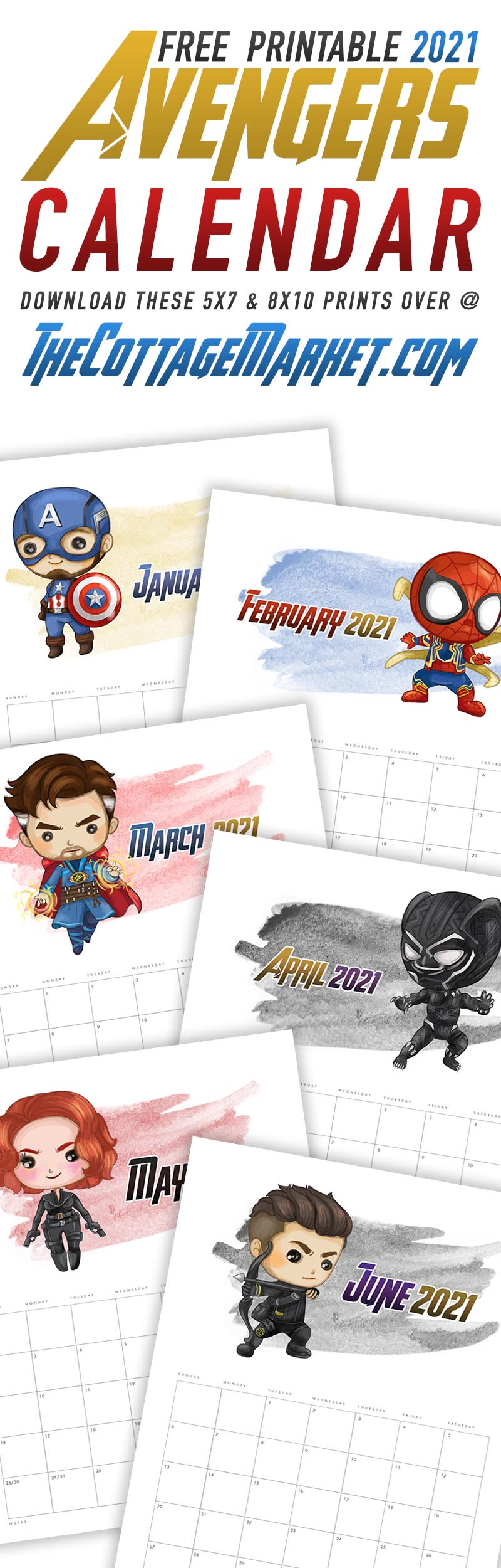 https://thecottagemarket.com/wp-content/uploads/2020/10/TCM-Avengers-2021-t-1.jpg