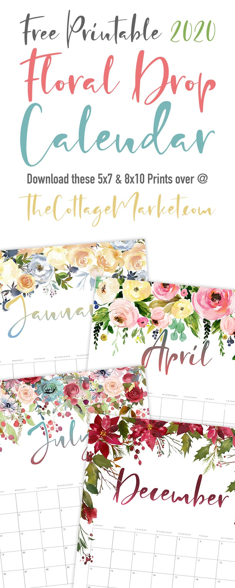 https://thecottagemarket.com/wp-content/uploads/2020/10/TCM-FloralDrop-Calendar-2021-t-1.jpg