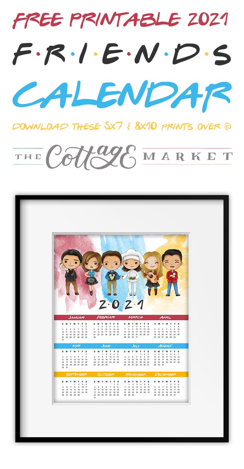 https://thecottagemarket.com/wp-content/uploads/2020/10/tcm-2021-Friends-onepage-calendar-t-1.jpg