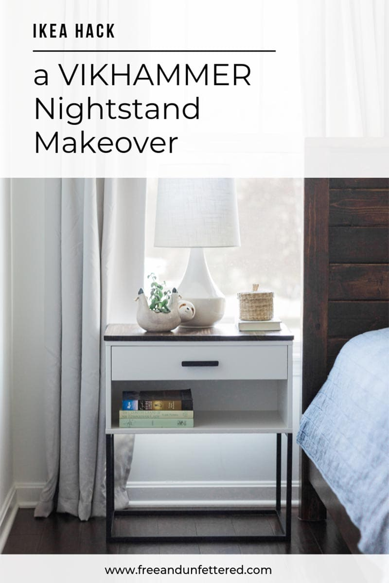 Ikea Hacks That Will Get You Organized The Cottage Market