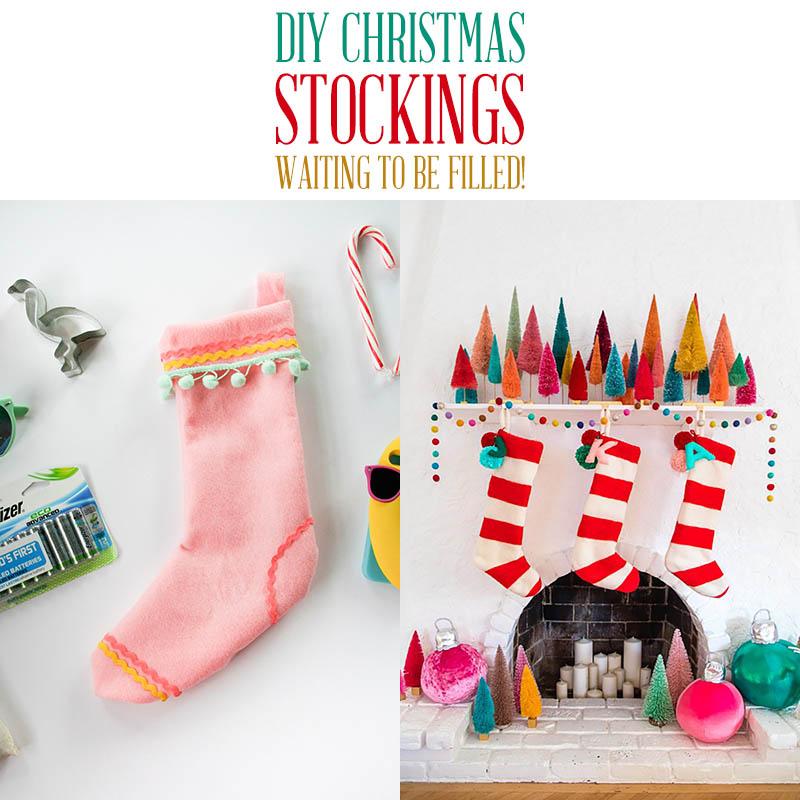 https://thecottagemarket.com/wp-content/uploads/2020/11/DIY-Christmas-Stocking-T-5.jpg