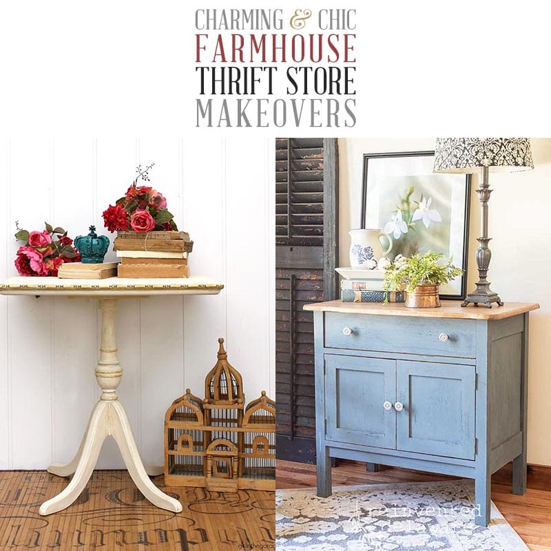 https://thecottagemarket.com/wp-content/uploads/2020/11/FARMHOUSE-THRIFT-STORE-MAKEOVER-T-5.jpg