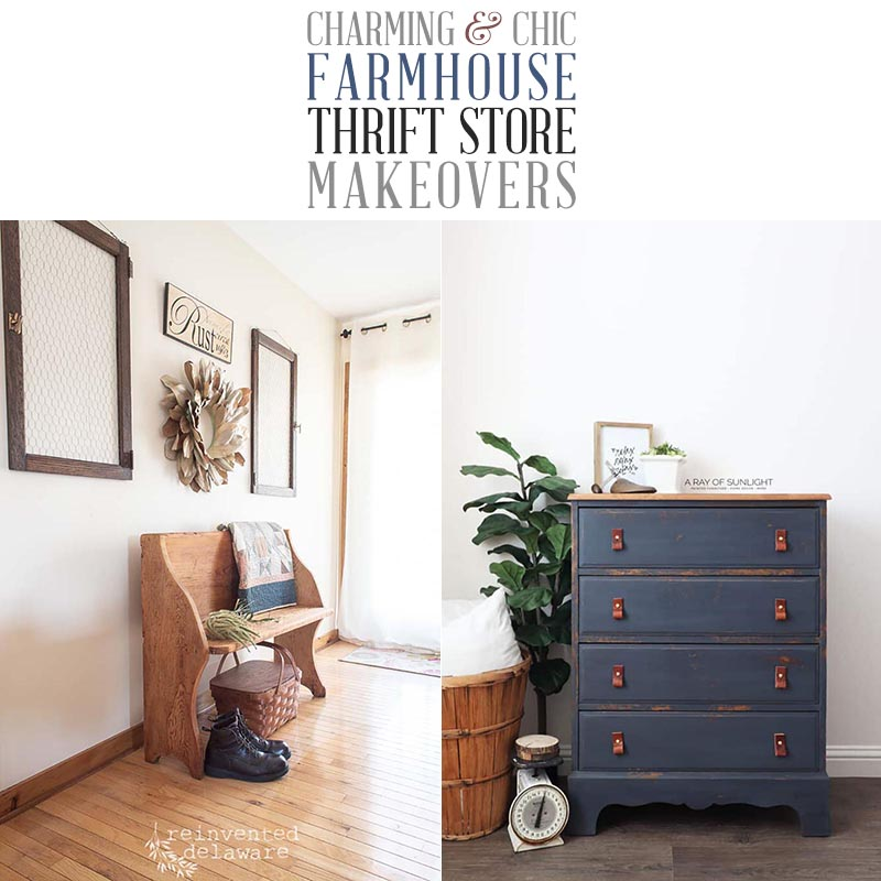 https://thecottagemarket.com/wp-content/uploads/2020/11/Farmhouse-Thrift-Store-Makeover-t-5-1.jpg