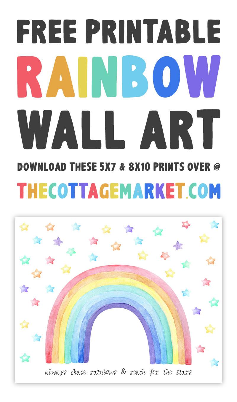 https://thecottagemarket.com/wp-content/uploads/2020/11/TCM-Rainbow-T-1.jpg