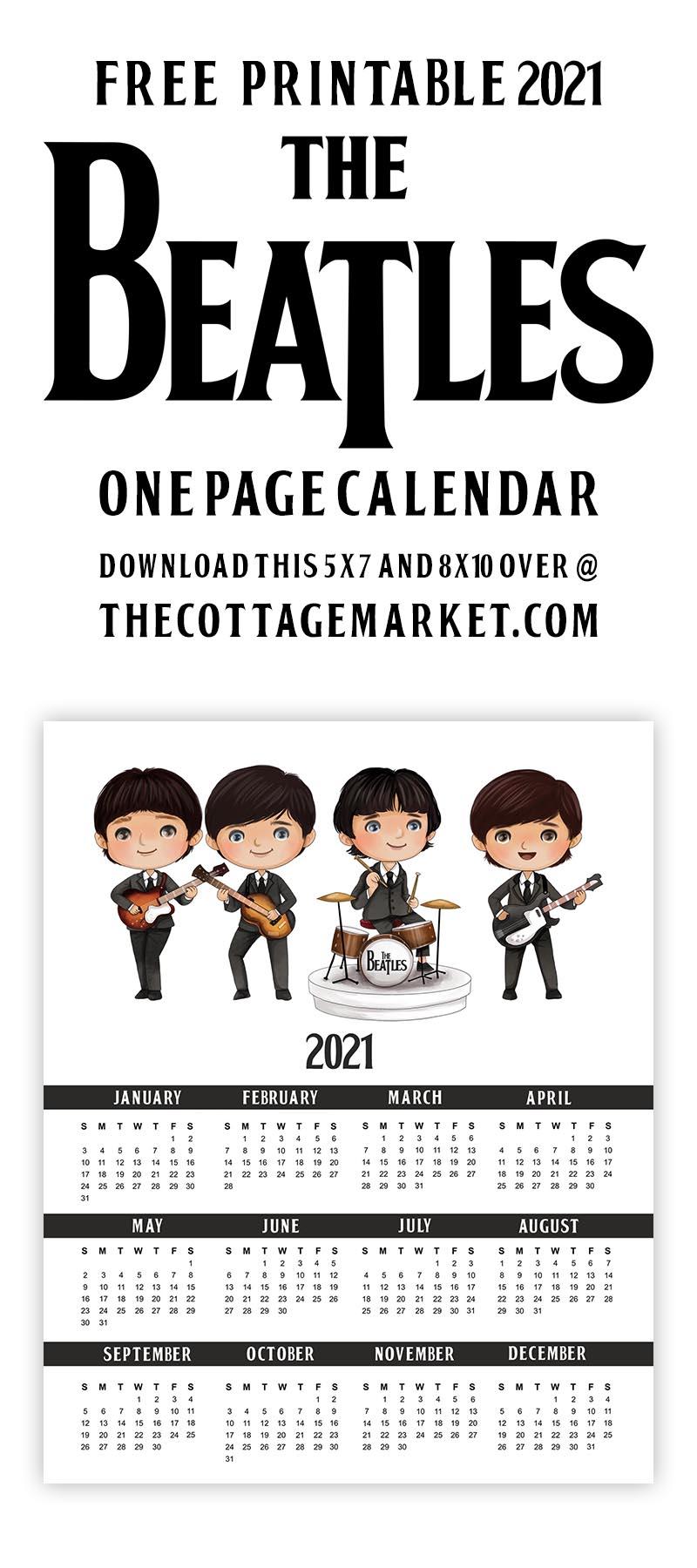 https://thecottagemarket.com/wp-content/uploads/2020/12/tcm-2021-TheBeatles-1-onepage-calendar-t-1.jpg