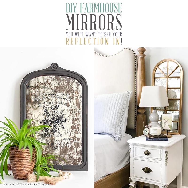 https://thecottagemarket.com/wp-content/uploads/2021/01/DIY-Farmhouse-Mirror-T-5.jpg