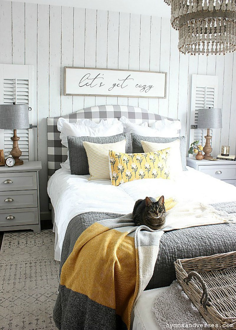 https://thecottagemarket.com/wp-content/uploads/2021/01/Pantone-Color-Of-The-Year-3.jpg