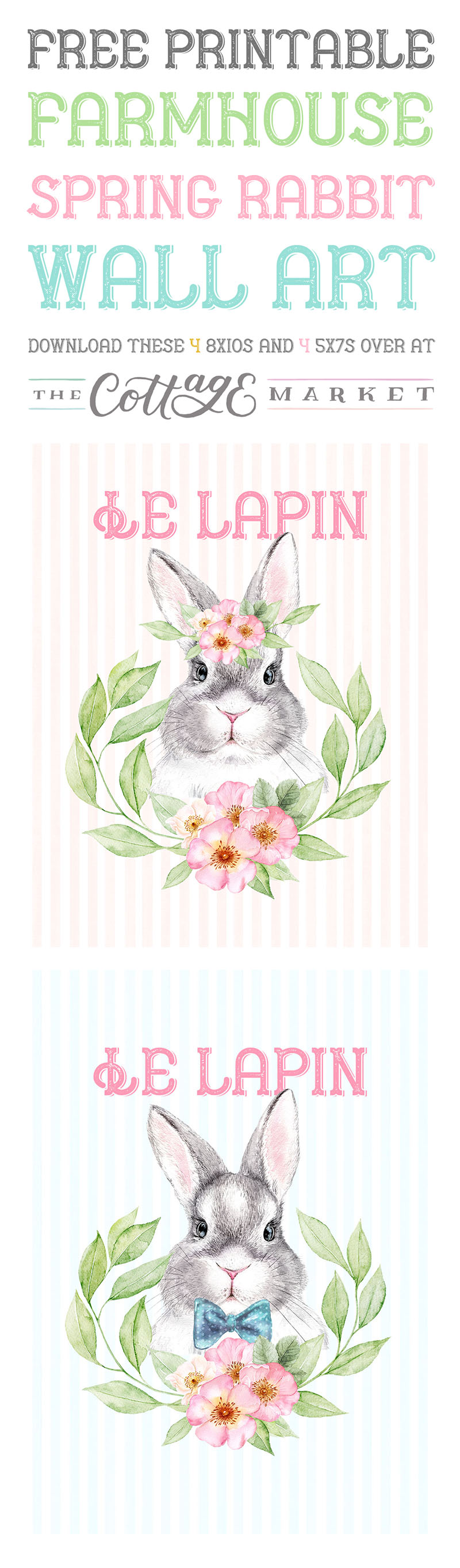 https://thecottagemarket.com/wp-content/uploads/2021/03/TCM-RABBIT-T-1.jpg