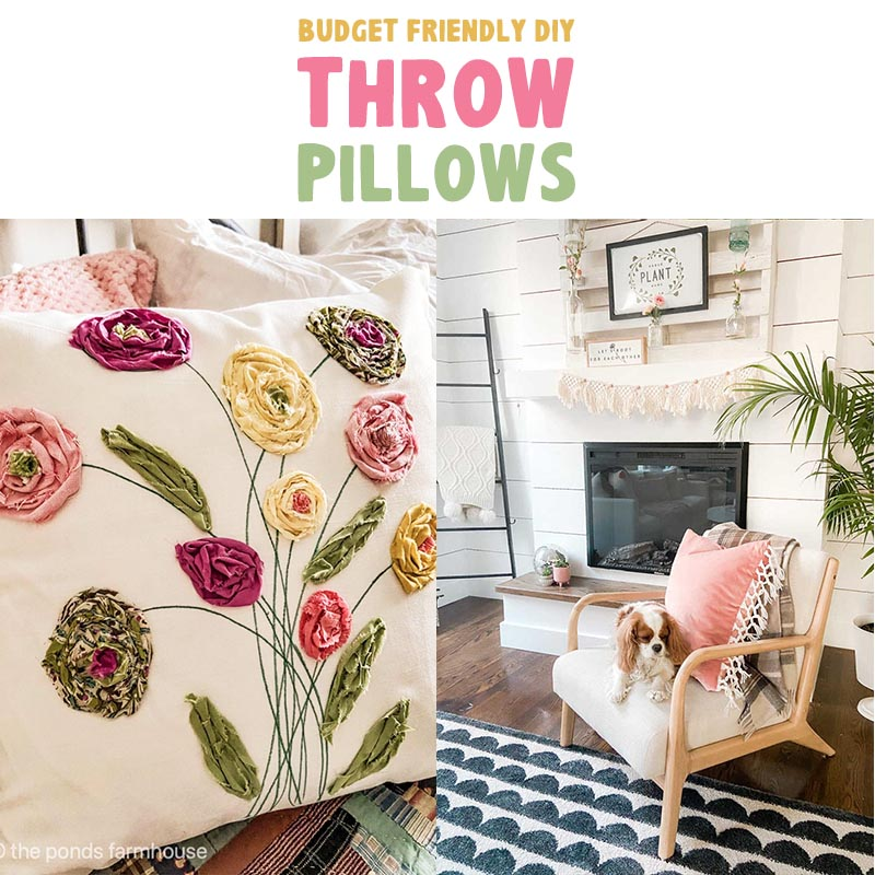 https://thecottagemarket.com/wp-content/uploads/2021/04/PILLOW-T-5.jpg