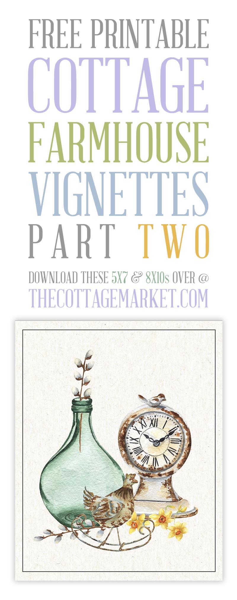 https://thecottagemarket.com/wp-content/uploads/2021/04/TCM-Cottage-Farmhouse-Vignettes-Paper-T.jpg