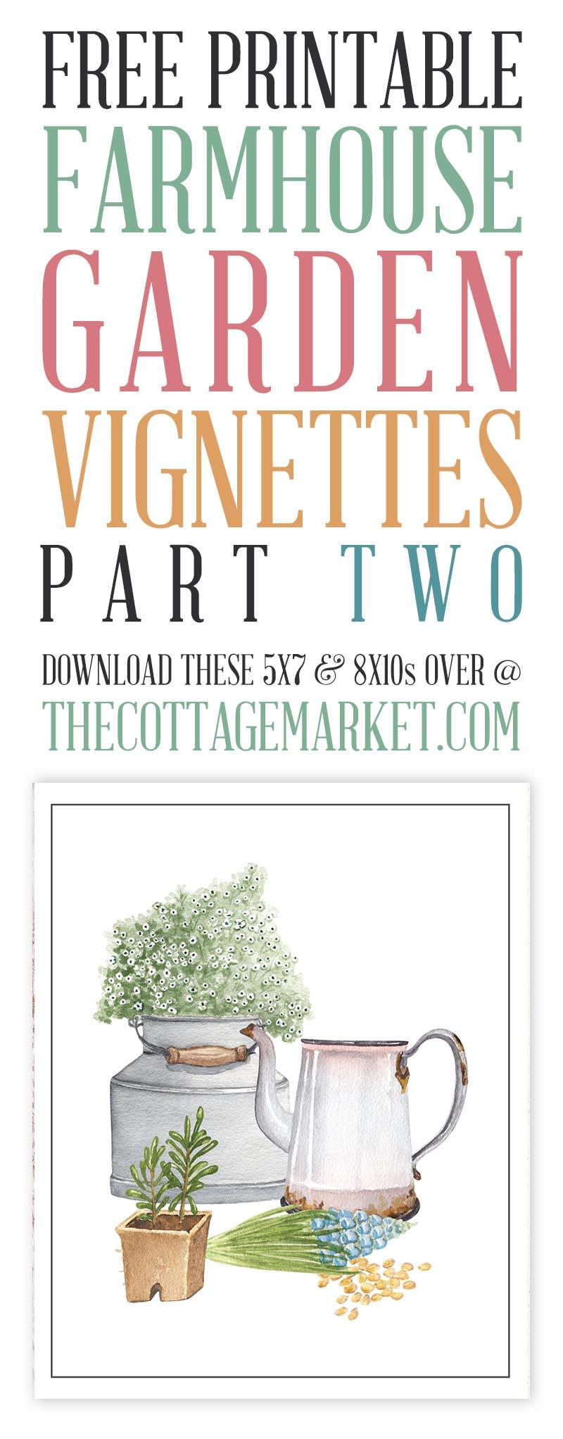 https://thecottagemarket.com/wp-content/uploads/2021/04/TCM-Garden-Vignette-Part2-White-T.jpg
