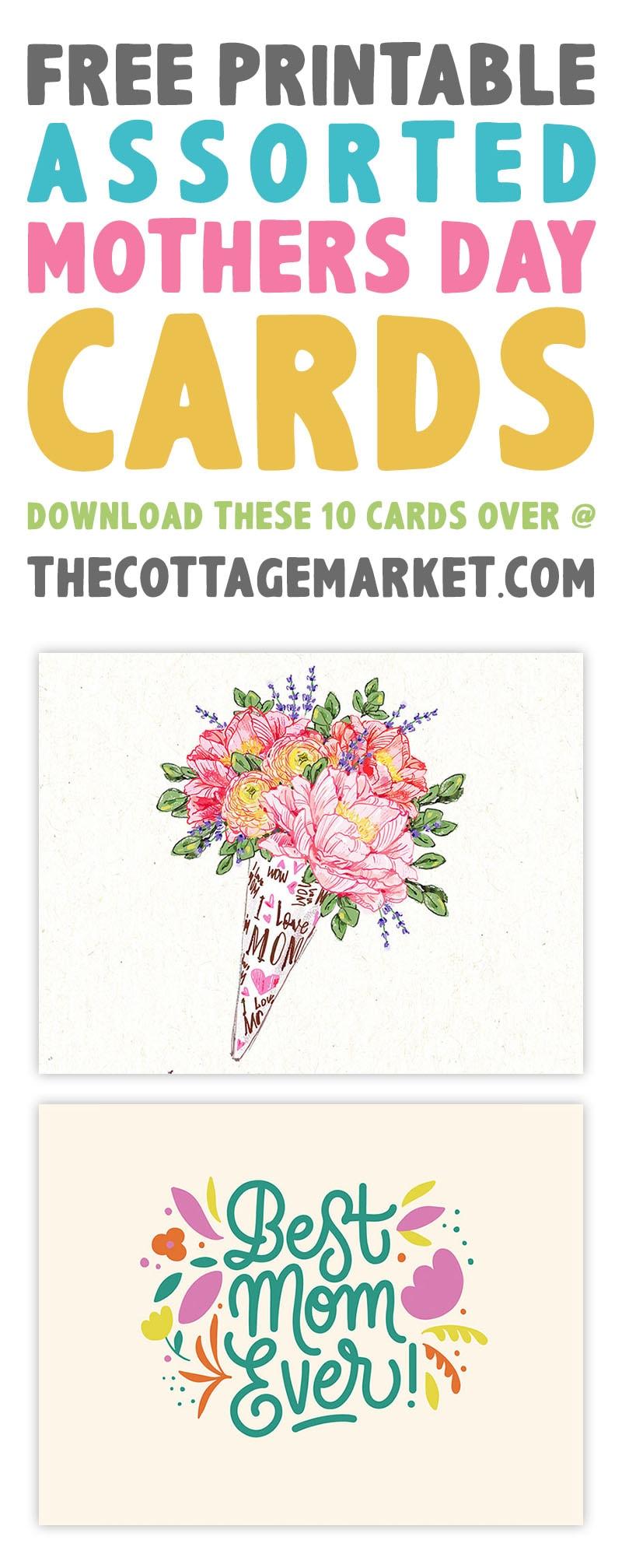 https://thecottagemarket.com/wp-content/uploads/2021/04/TCM-MothersDayCards-t-1.jpg